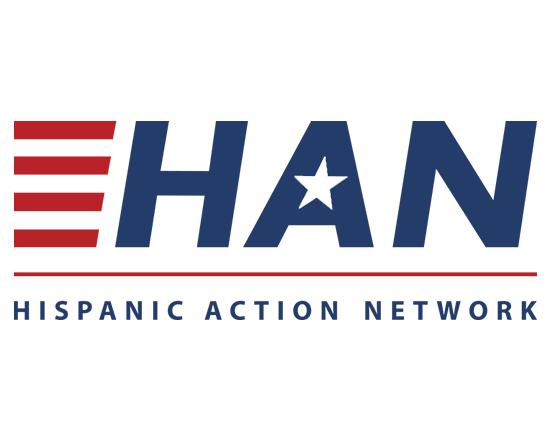 Hispanic Action Network